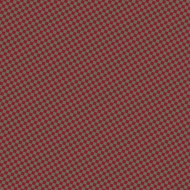 76/166 degree angle diagonal checkered chequered squares checker pattern checkers background, 11 pixel square size, , Scarlett and Pine Cone checkers chequered checkered squares seamless tileable