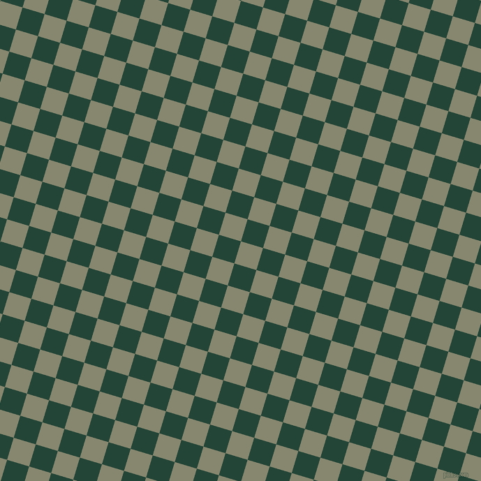 73/163 degree angle diagonal checkered chequered squares checker pattern checkers background, 33 pixel square size, , Schist and Burnham checkers chequered checkered squares seamless tileable