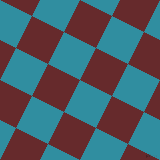 63/153 degree angle diagonal checkered chequered squares checker pattern checkers background, 118 pixel squares size, , Scooter and Red Devil checkers chequered checkered squares seamless tileable