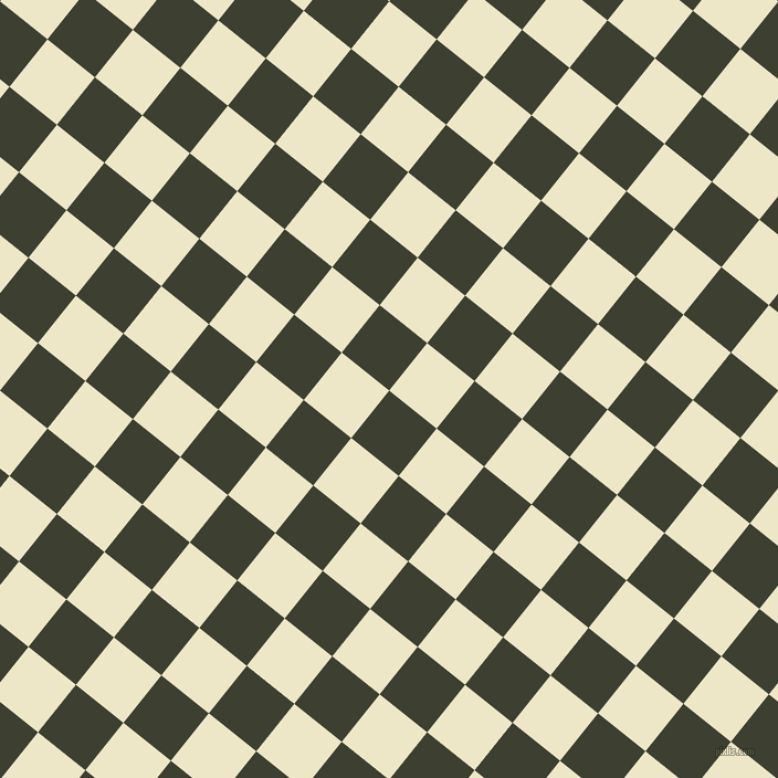 51/141 degree angle diagonal checkered chequered squares checker pattern checkers background, 55 pixel squares size, , Scrub and Half And Half checkers chequered checkered squares seamless tileable