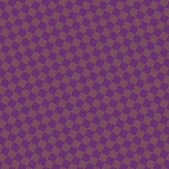 63/153 degree angle diagonal checkered chequered squares checker pattern checkers background, 25 pixel squares size, , Seance and Cosmic checkers chequered checkered squares seamless tileable