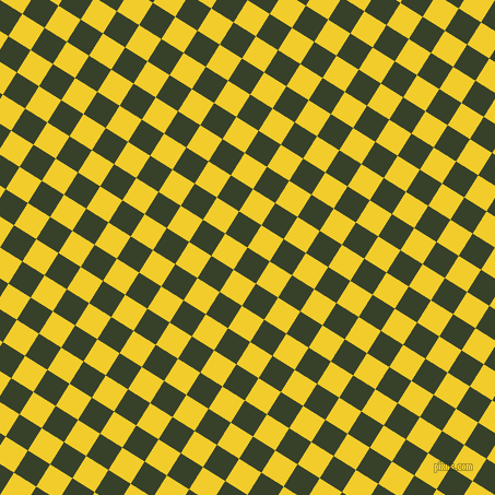 58/148 degree angle diagonal checkered chequered squares checker pattern checkers background, 24 pixel squares size, , Seaweed and Golden Dream checkers chequered checkered squares seamless tileable