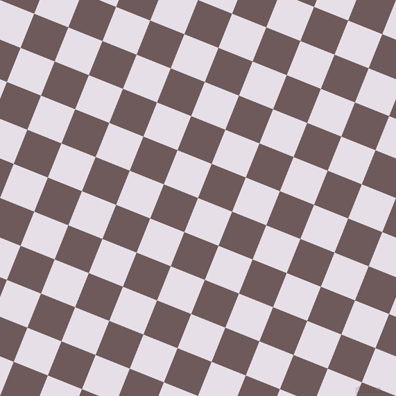 68/158 degree angle diagonal checkered chequered squares checker pattern checkers background, 53 pixel square size, , Selago and Falcon checkers chequered checkered squares seamless tileable