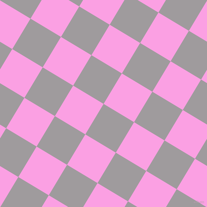59/149 degree angle diagonal checkered chequered squares checker pattern checkers background, 122 pixel square size, , Shady Lady and Lavender Rose checkers chequered checkered squares seamless tileable