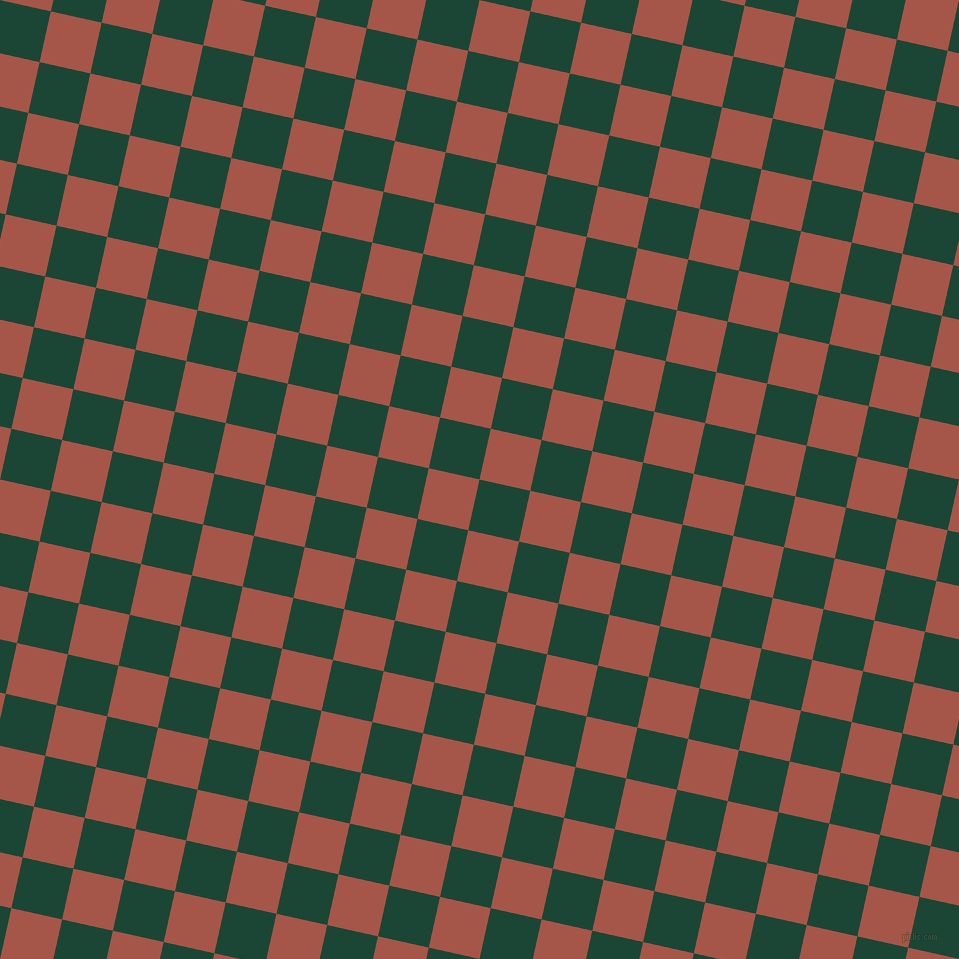 77/167 degree angle diagonal checkered chequered squares checker pattern checkers background, 52 pixel square size, , Sherwood Green and Crail checkers chequered checkered squares seamless tileable
