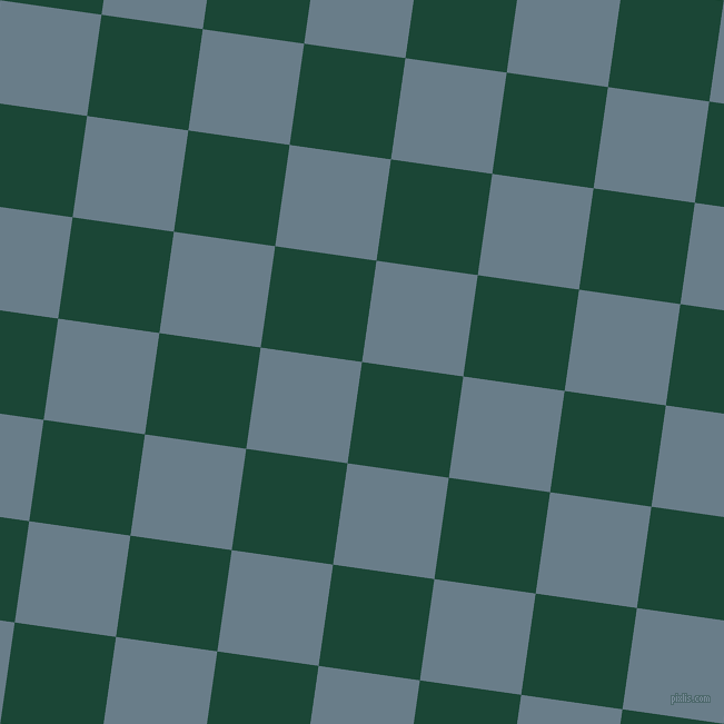82/172 degree angle diagonal checkered chequered squares checker pattern checkers background, 92 pixel square size, , Sherwood Green and Lynch checkers chequered checkered squares seamless tileable