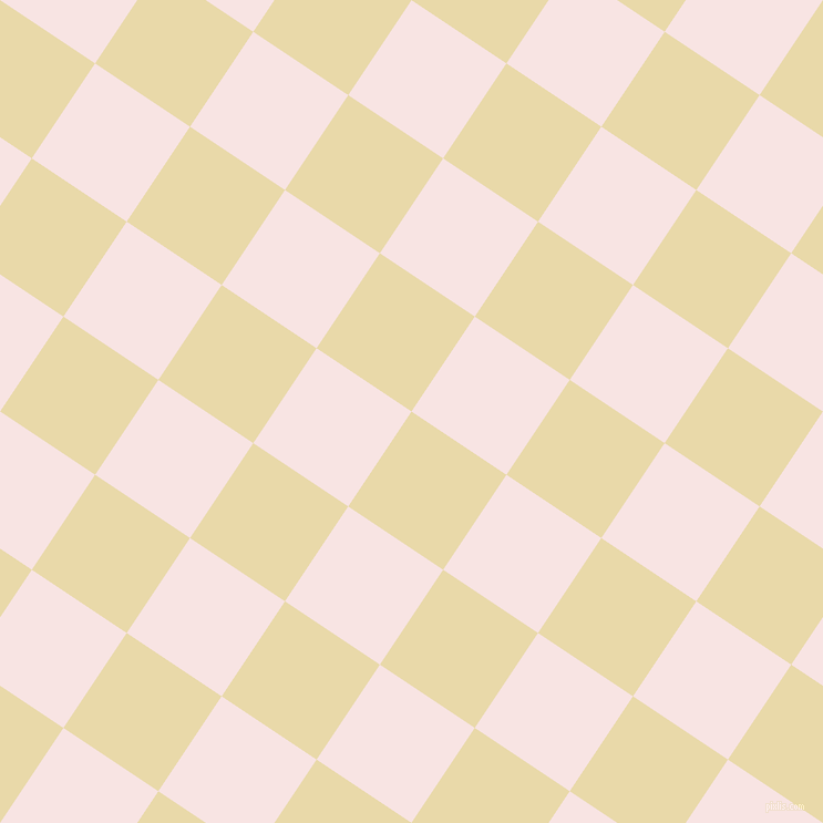 56/146 degree angle diagonal checkered chequered squares checker pattern checkers background, 103 pixel squares size, , Sidecar and Tutu checkers chequered checkered squares seamless tileable