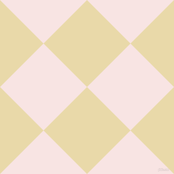 45/135 degree angle diagonal checkered chequered squares checker pattern checkers background, 200 pixel square size, , Sidecar and Tutu checkers chequered checkered squares seamless tileable