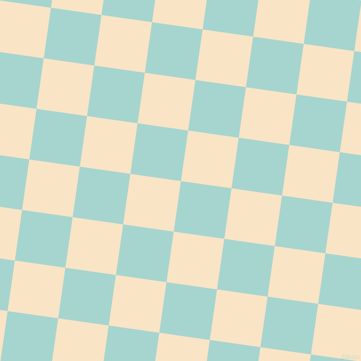 82/172 degree angle diagonal checkered chequered squares checker pattern checkers background, 101 pixel square size, , Sinbad and Egg Sour checkers chequered checkered squares seamless tileable