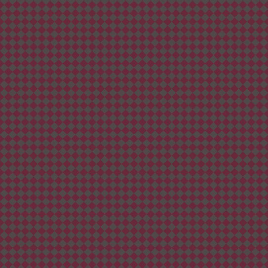45/135 degree angle diagonal checkered chequered squares checker pattern checkers background, 12 pixel square size, , Siren and Emperor checkers chequered checkered squares seamless tileable