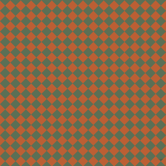 45/135 degree angle diagonal checkered chequered squares checker pattern checkers background, 24 pixel square size, , Smoke Tree and Cactus checkers chequered checkered squares seamless tileable