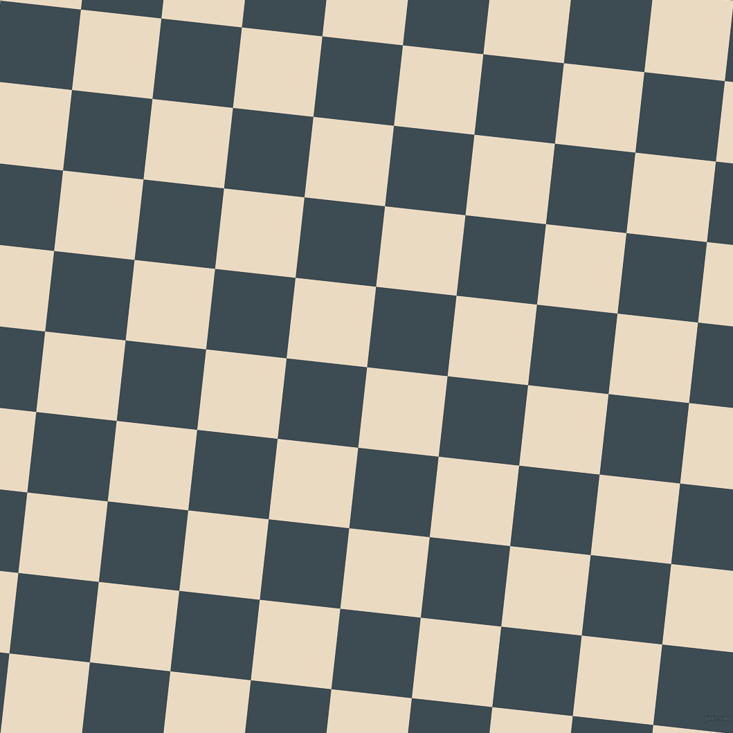 84/174 degree angle diagonal checkered chequered squares checker pattern checkers background, 117 pixel square size, , Solitaire and Atomic checkers chequered checkered squares seamless tileable