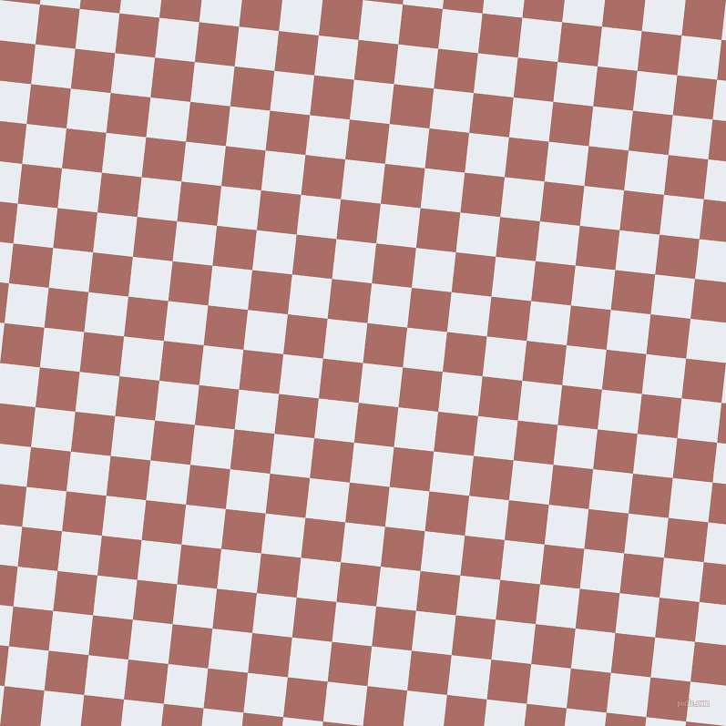 84/174 degree angle diagonal checkered chequered squares checker pattern checkers background, 44 pixel squares size, , Solitude and Coral Tree checkers chequered checkered squares seamless tileable