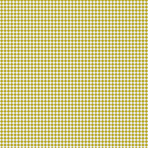 45/135 degree angle diagonal checkered chequered squares checker pattern checkers background, 9 pixel squares size, , Solitude and Earls Green checkers chequered checkered squares seamless tileable