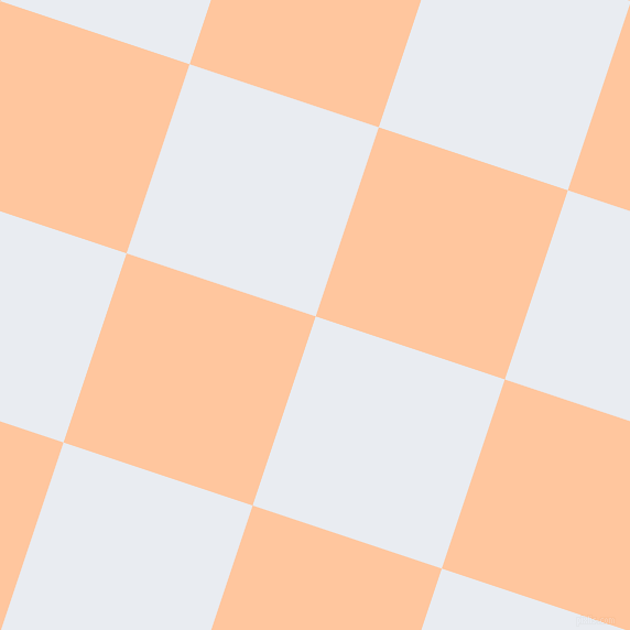 72/162 degree angle diagonal checkered chequered squares checker pattern checkers background, 181 pixel squares size, , Solitude and Romantic checkers chequered checkered squares seamless tileable
