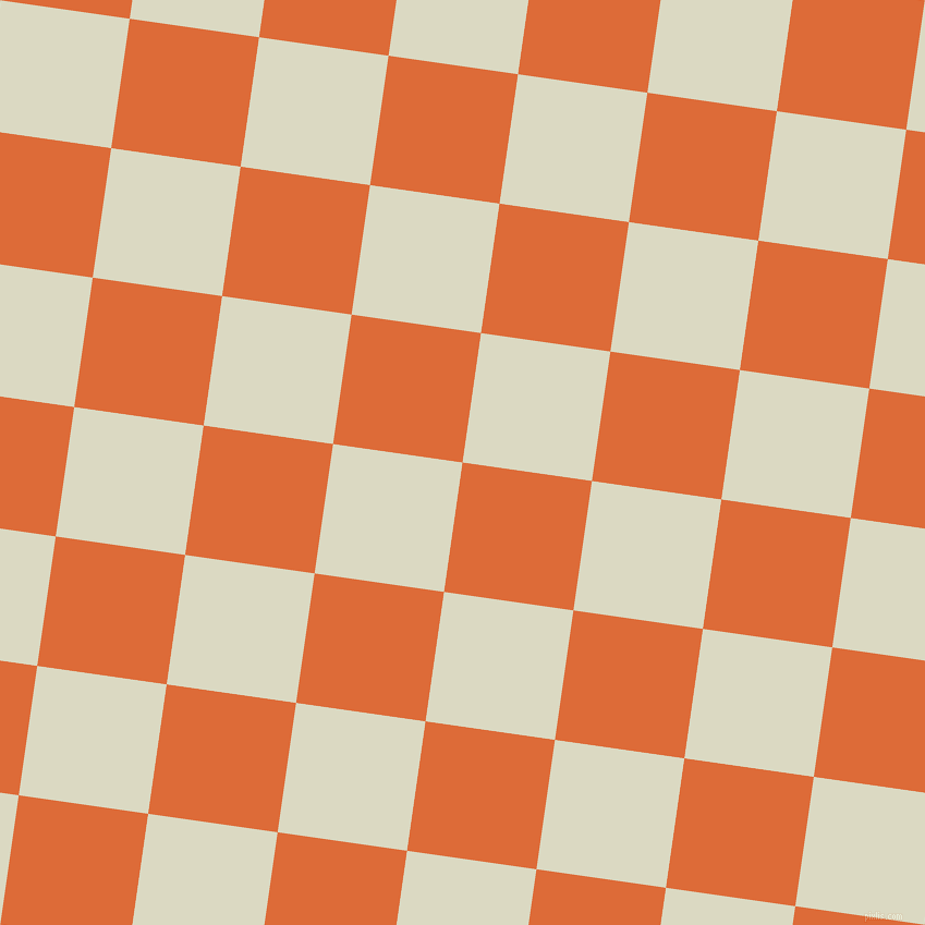 82/172 degree angle diagonal checkered chequered squares checker pattern checkers background, 120 pixel square size, , Sorbus and Loafer checkers chequered checkered squares seamless tileable