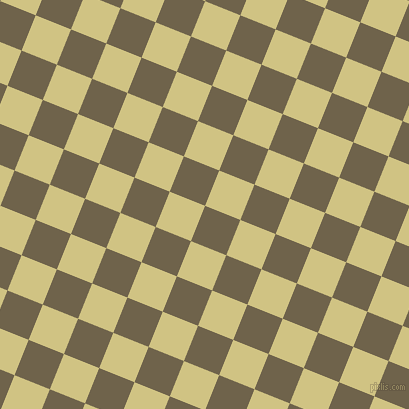 68/158 degree angle diagonal checkered chequered squares checker pattern checkers background, 38 pixel squares size, , Soya Bean and Winter Hazel checkers chequered checkered squares seamless tileable