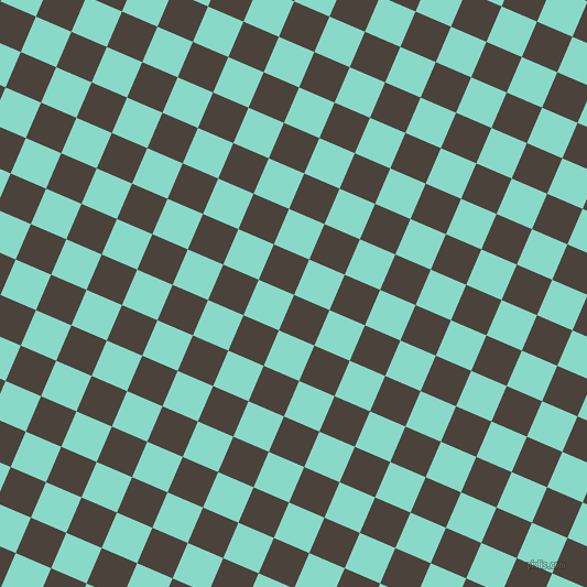 67/157 degree angle diagonal checkered chequered squares checker pattern checkers background, 35 pixel squares size, , Space Shuttle and Riptide checkers chequered checkered squares seamless tileable