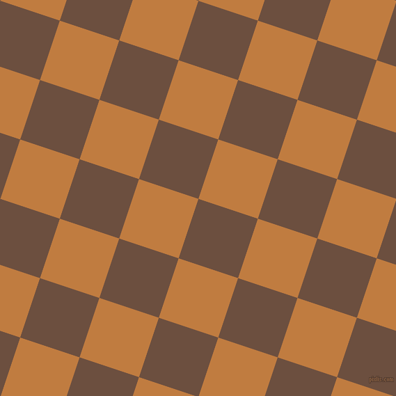 72/162 degree angle diagonal checkered chequered squares checker pattern checkers background, 90 pixel square size, , Spice and Brandy Punch checkers chequered checkered squares seamless tileable