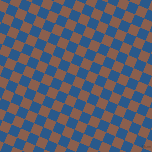 67/157 degree angle diagonal checkered chequered squares checker pattern checkers background, 38 pixel square size, , Spicy Mix and Endeavour checkers chequered checkered squares seamless tileable