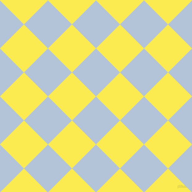 45/135 degree angle diagonal checkered chequered squares checker pattern checkers background, 110 pixel square size, , Spindle and Paris Daisy checkers chequered checkered squares seamless tileable