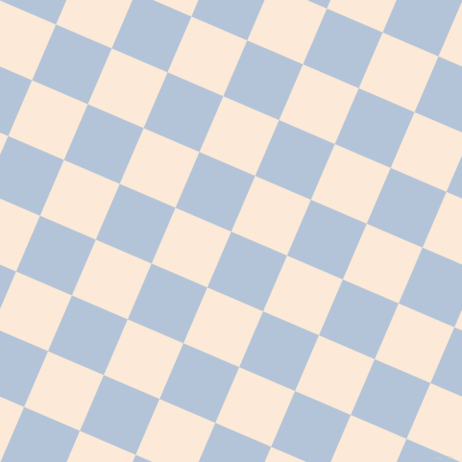67/157 degree angle diagonal checkered chequered squares checker pattern checkers background, 119 pixel squares size, , Spindle and Serenade checkers chequered checkered squares seamless tileable