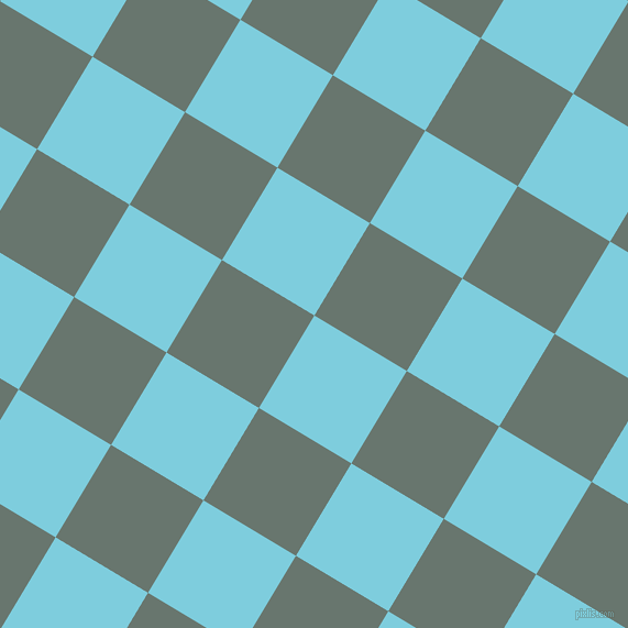 59/149 degree angle diagonal checkered chequered squares checker pattern checkers background, 98 pixel squares size, , Spray and Sirocco checkers chequered checkered squares seamless tileable