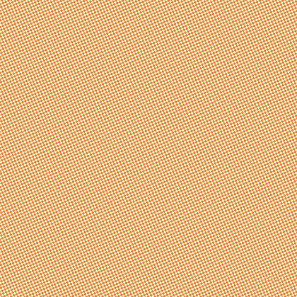 68/158 degree angle diagonal checkered chequered squares checker pattern checkers background, 3 pixel square size, , Spring Sun and Pizazz checkers chequered checkered squares seamless tileable