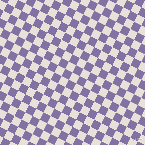 63/153 degree angle diagonal checkered chequered squares checker pattern checkers background, 27 pixel square size, , Spring Wood and Deluge checkers chequered checkered squares seamless tileable