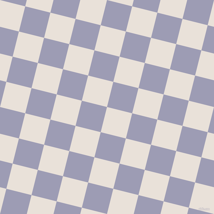 76/166 degree angle diagonal checkered chequered squares checker pattern checkers background, 84 pixel square size, , Spring Wood and Logan checkers chequered checkered squares seamless tileable