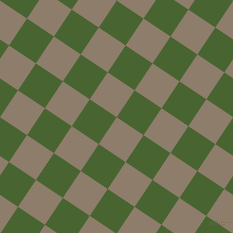 56/146 degree angle diagonal checkered chequered squares checker pattern checkers background, 63 pixel squares size, , Squirrel and Dell checkers chequered checkered squares seamless tileable