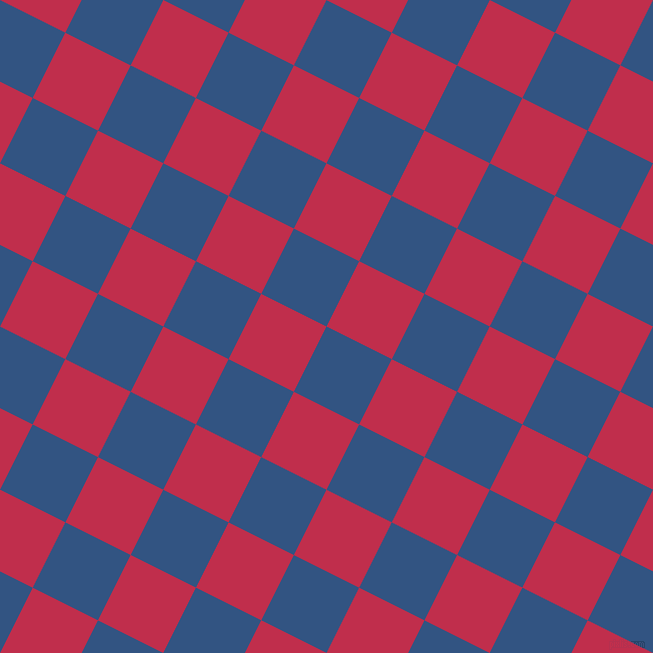 63/153 degree angle diagonal checkered chequered squares checker pattern checkers background, 73 pixel squares size, , St Tropaz and Old Rose checkers chequered checkered squares seamless tileable
