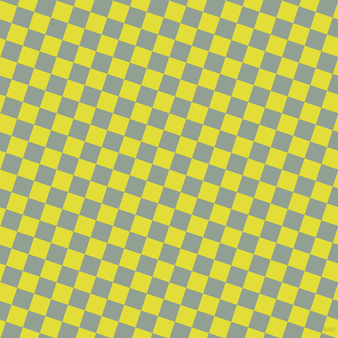 72/162 degree angle diagonal checkered chequered squares checker pattern checkers background, 36 pixel square size, , Starship and Pewter checkers chequered checkered squares seamless tileable