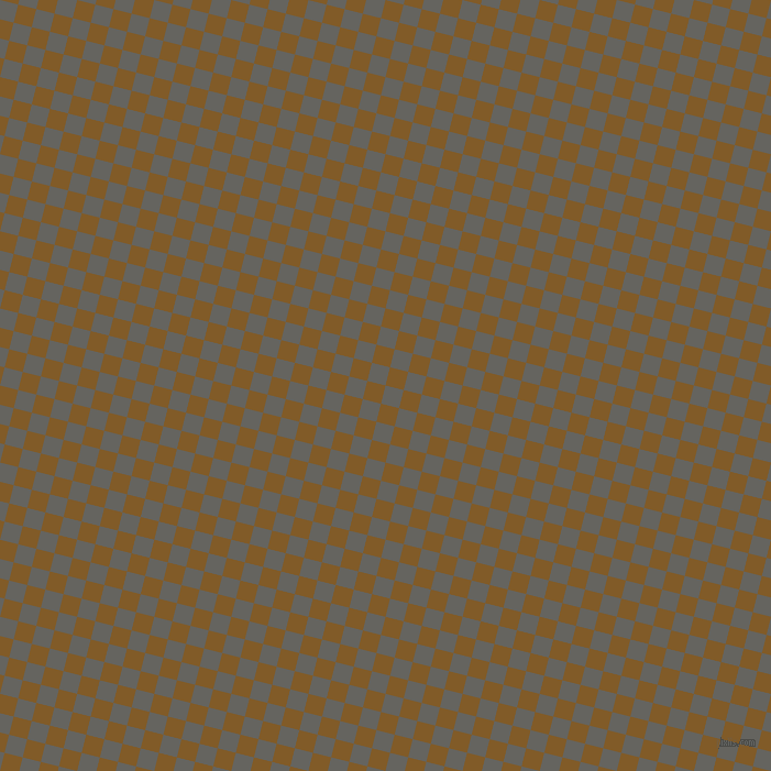 76/166 degree angle diagonal checkered chequered squares checker pattern checkers background, 17 pixel squares size, , Storm Dust and Hot Curry checkers chequered checkered squares seamless tileable