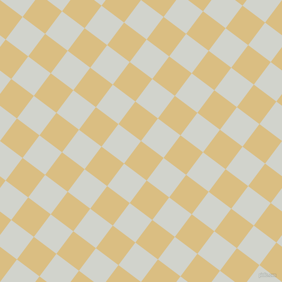 53/143 degree angle diagonal checkered chequered squares checker pattern checkers background, 57 pixel squares size, , Straw and Grey Nurse checkers chequered checkered squares seamless tileable