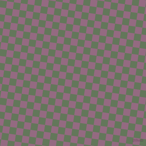 82/172 degree angle diagonal checkered chequered squares checker pattern checkers background, 24 pixel squares size, , Strikemaster and Axolotl checkers chequered checkered squares seamless tileable