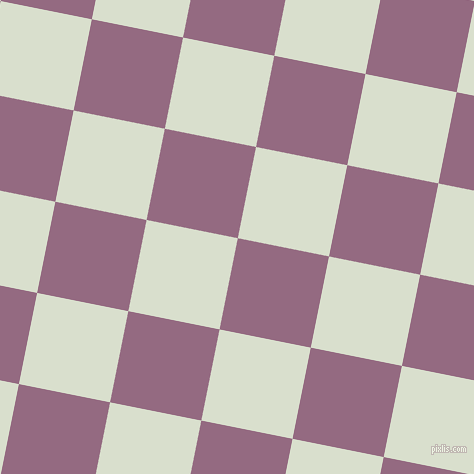 79/169 degree angle diagonal checkered chequered squares checker pattern checkers background, 93 pixel square size, , Strikemaster and Gin checkers chequered checkered squares seamless tileable