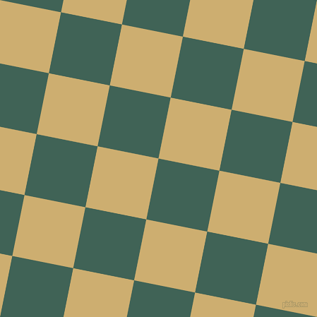 79/169 degree angle diagonal checkered chequered squares checker pattern checkers background, 88 pixel square size, , Stromboli and Putty checkers chequered checkered squares seamless tileable