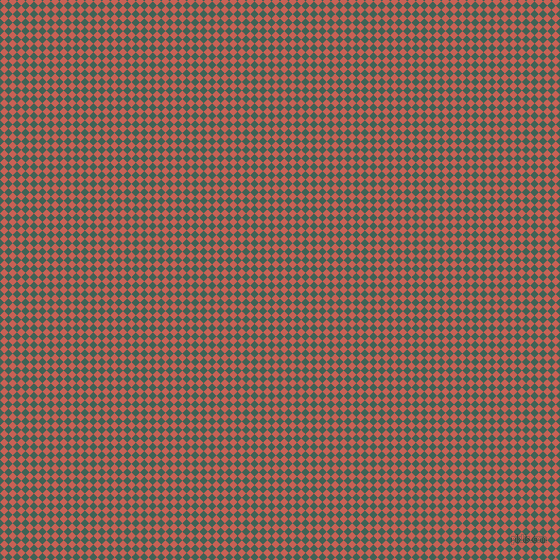45/135 degree angle diagonal checkered chequered squares checker pattern checkers background, 6 pixel squares size, , Stromboli and Sunglo checkers chequered checkered squares seamless tileable