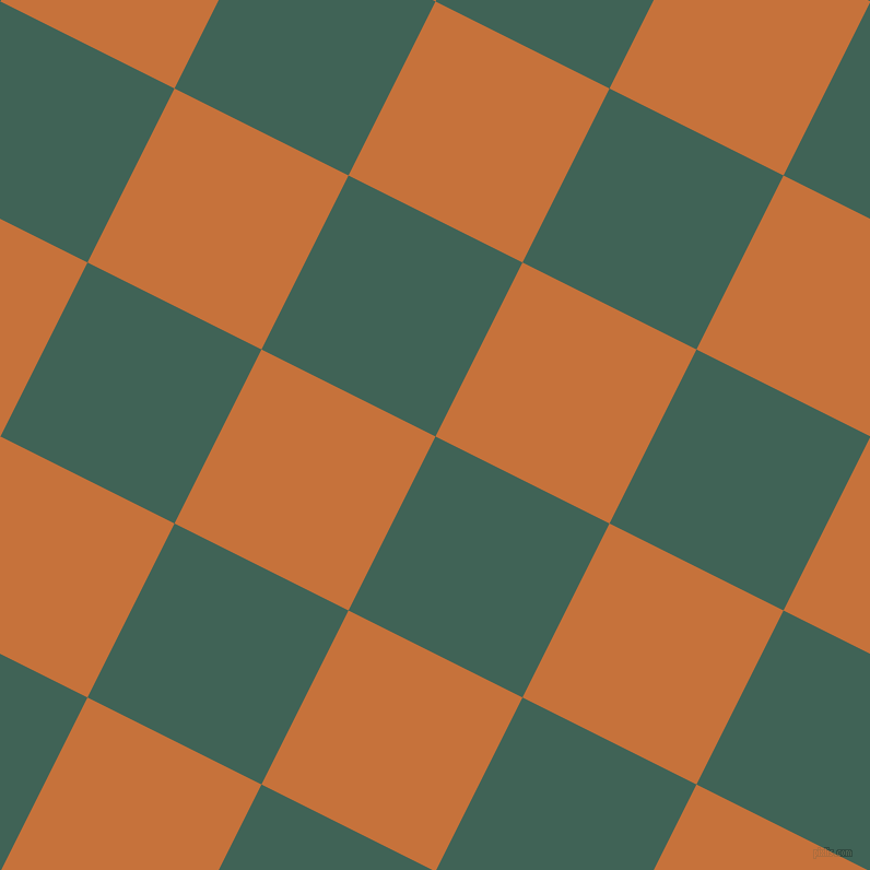 63/153 degree angle diagonal checkered chequered squares checker pattern checkers background, 178 pixel square size, , Stromboli and Zest checkers chequered checkered squares seamless tileable
