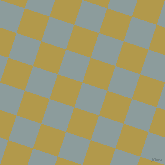 72/162 degree angle diagonal checkered chequered squares checker pattern checkers background, 88 pixel squares size, , Submarine and Husk checkers chequered checkered squares seamless tileable