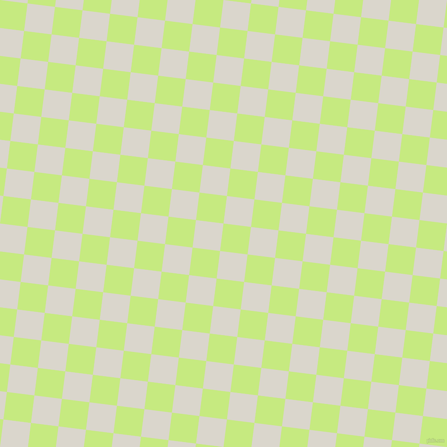 83/173 degree angle diagonal checkered chequered squares checker pattern checkers background, 56 pixel square size, Sulu and White Pointer checkers chequered checkered squares seamless tileable