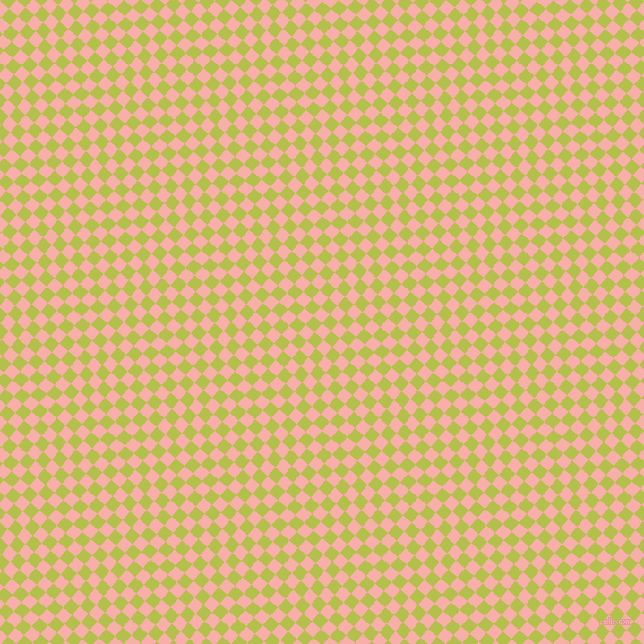 49/139 degree angle diagonal checkered chequered squares checker pattern checkers background, 13 pixel squares size, , Sundown and Celery checkers chequered checkered squares seamless tileable