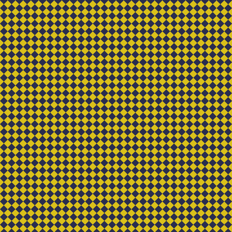 45/135 degree angle diagonal checkered chequered squares checker pattern checkers background, 19 pixel square size, , Sunflower and Lucky Point checkers chequered checkered squares seamless tileable