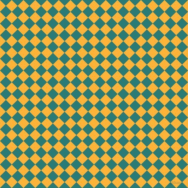 45/135 degree angle diagonal checkered chequered squares checker pattern checkers background, 27 pixel squares size, , Supernova and Elm checkers chequered checkered squares seamless tileable