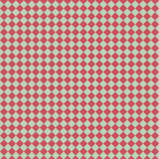 45/135 degree angle diagonal checkered chequered squares checker pattern checkers background, 18 pixel square size, , Surf and Mandy checkers chequered checkered squares seamless tileable