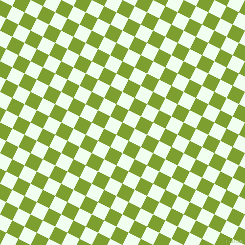 63/153 degree angle diagonal checkered chequered squares checker pattern checkers background, 28 pixel squares size, , Sushi and Honeydew checkers chequered checkered squares seamless tileable