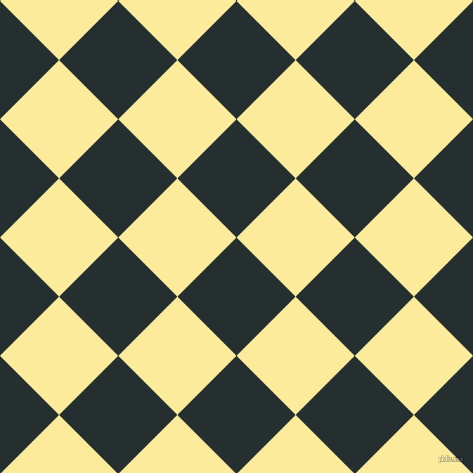 45/135 degree angle diagonal checkered chequered squares checker pattern checkers background, 119 pixel square size, Swamp and Drover checkers chequered checkered squares seamless tileable