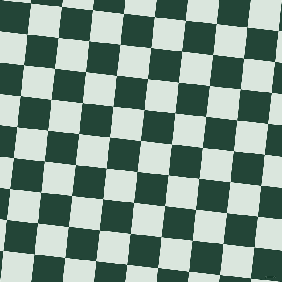 84/174 degree angle diagonal checkered chequered squares checker pattern checkers background, 101 pixel square size, Swans Down and Burnham checkers chequered checkered squares seamless tileable