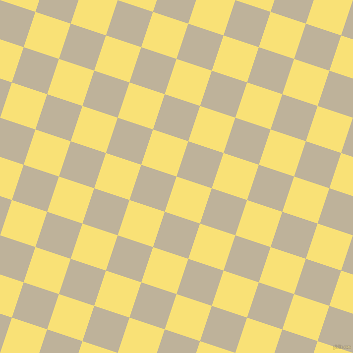 72/162 degree angle diagonal checkered chequered squares checker pattern checkers background, 75 pixel squares size, , Sweet Corn and Akaroa checkers chequered checkered squares seamless tileable